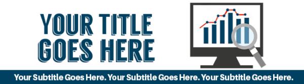 Marketing Minisite Templates