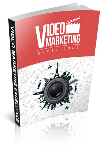 Video Marketing Excellence