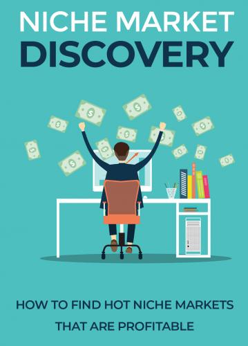 Niche Market Discovery Guide